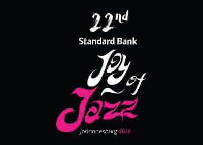Standard Bank Joy Of Jazz 2019