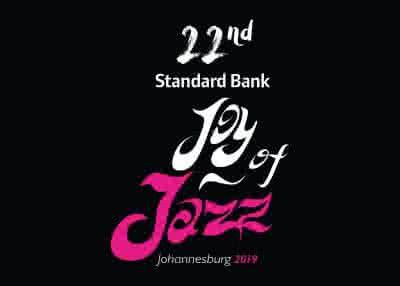 Standard Bank Joy Of Jazz 2019 - Weekend Pass