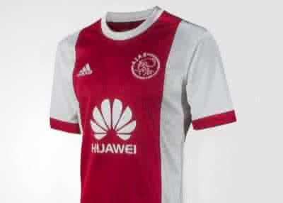 2017 / 2018 Ajax Cape Town Soccer Season