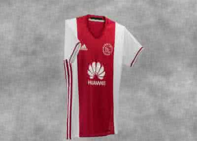 Ajax Cape Town vs Baroka