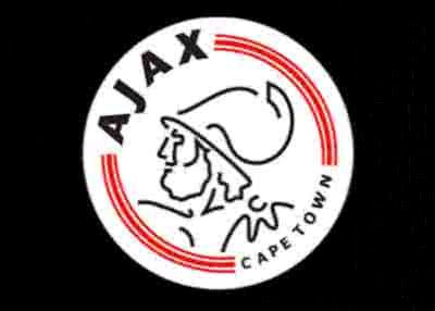 2016 / 2017 Ajax Cape Town Soccer Season