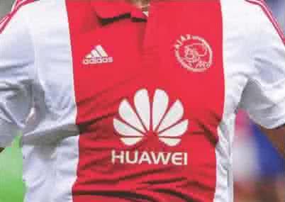 Ajax Cape Town vs Orlando Pirates