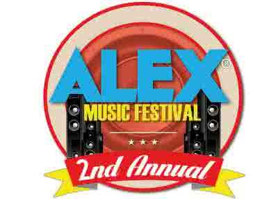 Alex Music Festival