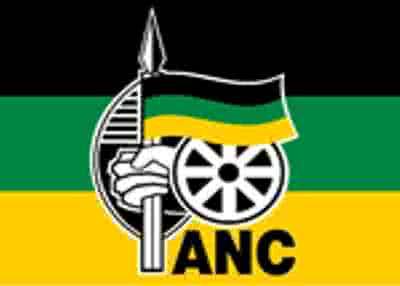 Provincial Anc Manifesto Suites