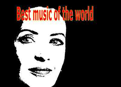 The Best Music of the World