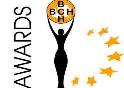 BBR Awards 2017