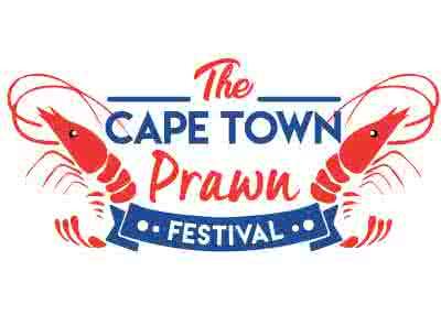 Cape Town Prawn Festival