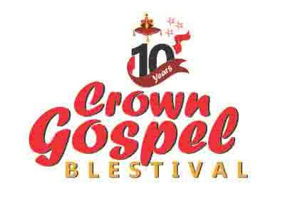 Crown Gospel Blestival