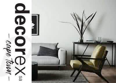Decorex Cape Town 2019
