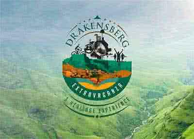Drakensberg Extravaganza Music