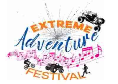 Extreme Adventure Festival
