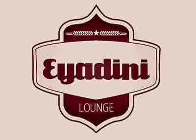 Eyadini Experience Sunday Edition