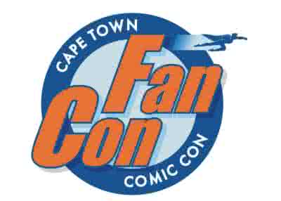 FanCon Cape Town Comic Con