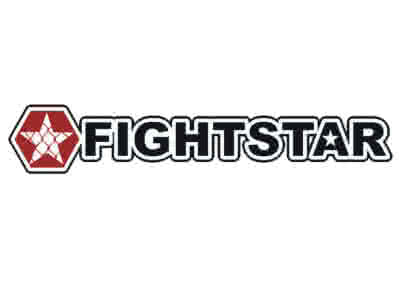 Fightstar 22