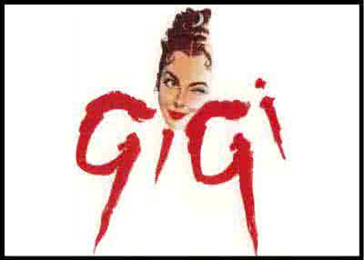 Gigi Umtiza Arts Film Festival