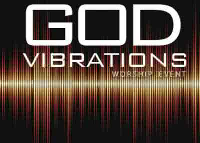 God Vibrations