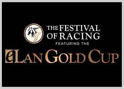 Prawn Experience At The eLan Gold Cup