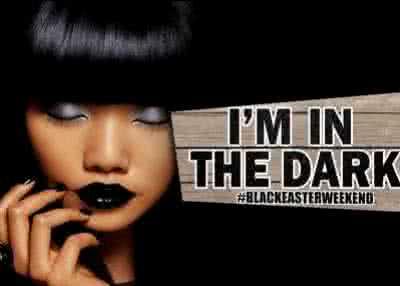 #AkasiDream`s I`m In The Dark