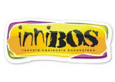 Innibos Weektoegang