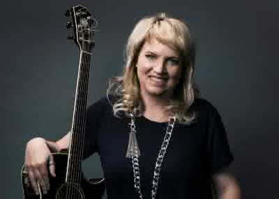 Karen Zoid - Live in Pretoria