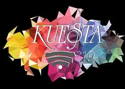 KUESTA University Choir Gala Sasolburg