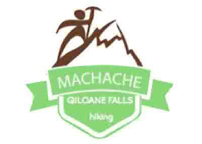 Machache-Qiloane Falls Hiking