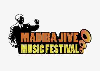 Madiba Jive Music Festival 2019