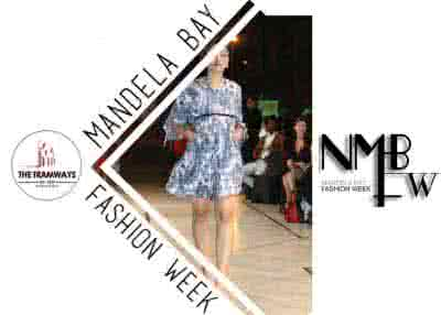NMB Fashion Week Build Up Show