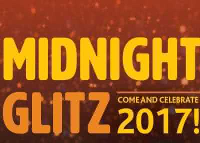 Midnight Glitz