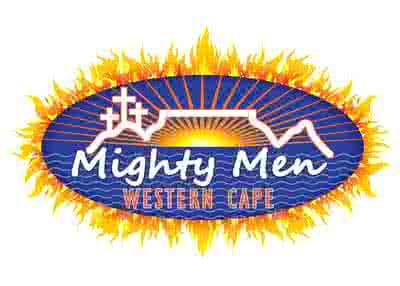 Mighty Men Conference Western Cape