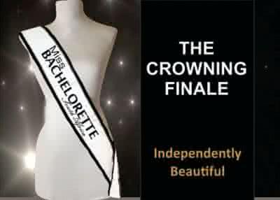 Miss Bachelorette SA: Crowning Finale