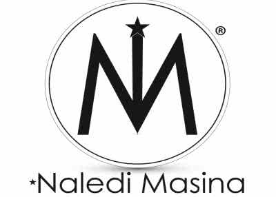 Naledi Rising From The East