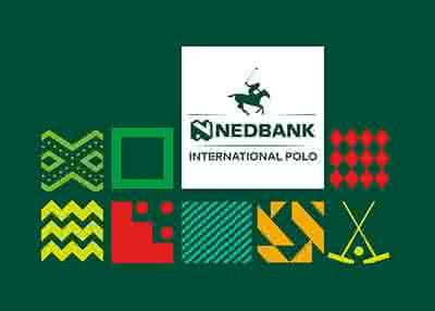 Nedbank International Polo