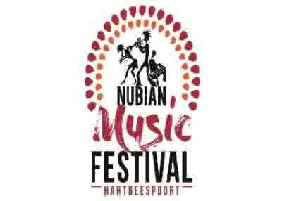 Nubian Music Festival