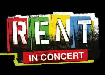 Rent in Concert