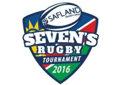 Safland Sevens 2016
