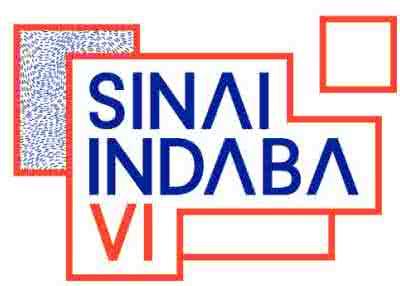 Sinai Indaba VI