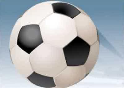 Amazulu FC vs Milano United