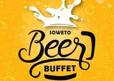 Soweto Beer Buffet Festival