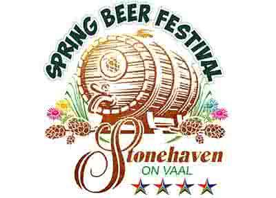 Stonehaven Spring Beer Festival