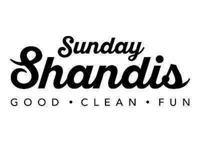 Sunday Shandis