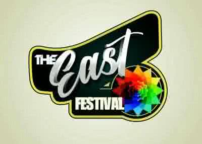 The East Festival