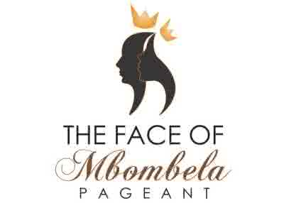 The Face of Mbombela 2017