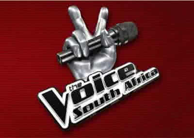 The Voice SA Season 2
