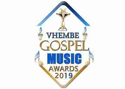 Vhembe Gospel Music Awards