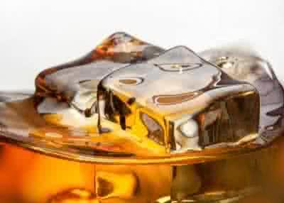 FNB Whisky Festival