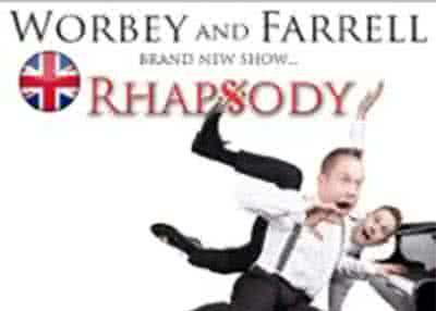 Rhapsody Packages