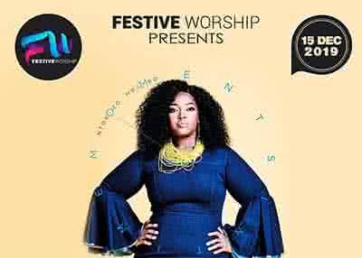 Festive Worship