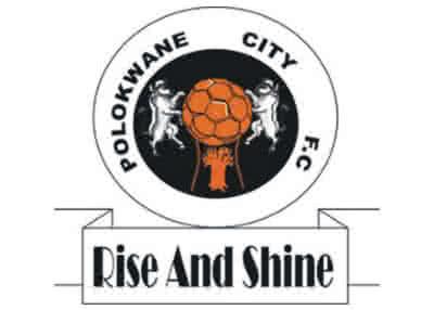 Polokwane City vs Mamelodi Sundowns